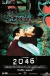 [2046][BD-720P-MKV][粤语中字][豆瓣5.7分][2.7GB][2004]