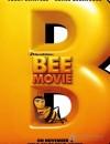 [蜜蜂总动员][BD-720P-RMVB][国英双语中字][豆瓣6.8分][1.5GB][2006]