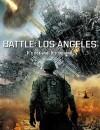 [洛杉矶之战][BD-720P-MP4][英语中字][豆瓣6.0分][2.7GB][2011]