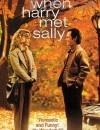 [当哈利遇到莎莉][BD-720P-RMVB][英语中字][豆瓣8.2分][1.3GB][1989]