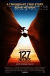 [127小时][BD-720P-MKV][英语中字][豆瓣8.1分][2.0GB][2010]