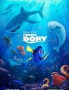 [海底总动员2:多莉去哪儿][HD-720P/1080P-MP4][英国双语中字][豆瓣7.4分][2.0GB][2016]
