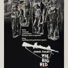 [红一纵队][BD-720P-MKV][英语中字][豆瓣7.8分][3.4GB][1980]