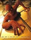 [蜘蛛侠 3部合集][BD-720P-MP4][英国双语中字][2002-2007]
