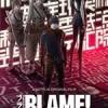 [BLAME!][BD-720P/1080P-MP4][日语中字][豆瓣7.6分][1.08GB/1.81GB][2017]