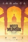 [孟买酒店][BD-720P/1080P-MP4][英语中字][豆瓣8.3分][2.39GB/8.37GB][2018]