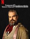 [弗兰肯斯坦的怪物的怪物,弗兰肯斯坦][HD-1080P-MP4][英语中字][1.19GB][2019]