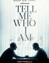 [告诉我,我是谁][HD-720P/1080P-MP4][英语中字][942MB/1.86GB][2019]