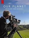 [我们的星球:镜头背后][HD-720P/1080P-MP4][英语中字][豆瓣9.5分][2.57GB/4.66GB][2019]