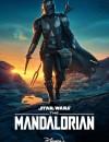2020年美国欧美剧《曼达洛人第二季》连载至04