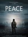 [和平][HD-MP4][英语中字][2020]
