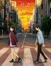 2019年日本6.0分科幻动画片《即便明天世界终结》BD日语中字