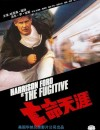 1993年美国经典动作片《亡命天涯》BD国英双语中英双字