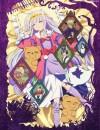 2020年日本动漫《在魔王城说晚安》全12集