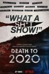 2020年美国7.4分喜剧片《2020去死》BD中字