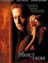 1998年美国经典惊悚犯罪片《超完美谋杀案》BD中英双字