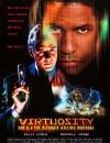 1995年美国经典动作科幻片《时空悍将》BD中英双字