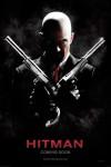 2007年欧美经典动作犯罪片《杀手:代号47》BD国英双语中英双字