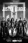 2021年美国8.8分科幻片《扎克·施奈德版正义联盟》BD中英双字