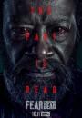 2020年美国欧美剧《行尸之惧第六季》连载至08