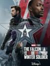 2021年美国电视剧《猎鹰与冬兵》连载至04