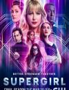 2021年美国电视剧《超级少女 第六季》连载至03