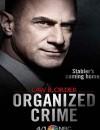 2021年美国电视剧《法律与秩序:组织犯罪 第一季》连载至02
