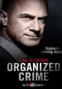 2021年美国电视剧《法律与秩序:组织犯罪 第一季》连载至01