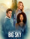 2020年美国电视剧《天空市凶案》连载至11
