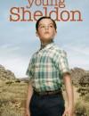 2020年美国欧美剧《小谢尔顿第四季》连载至13