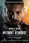 2021年美国动作犯罪片《冷血悍将》BD中英双字