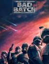 2021年美国动漫《星球大战:残次品》连载至03