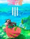 2021年日本动漫《圣女的魔力是万能的》连载至06