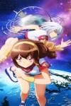 2021年日本动漫《大运动会ReSTART!》连载至06