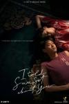 2020年泰国电视剧《以你的心诠释我的爱》全5集