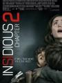 2013年美国经典惊悚恐怖片《潜伏2》BD中英双字