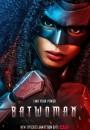 2021年美国电视剧《蝙蝠女侠 第二季》连载至16