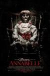 2014年美国经典惊悚恐怖片《安娜贝尔》BD中英双字