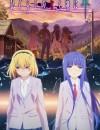 2021年日本动漫《寒蝉鸣泣之时·卒》连载至06