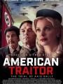 2021年美国传记片《美国叛徒:轴心莎莉的审判》BD中英双字