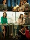 2021年韩国电视剧《婚词离曲 第二季》连载至13