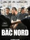 2020年法国7.1分惊悚犯罪片《北区侦缉队》BD法语中字