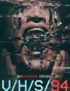 2021年美国6.3分惊悚恐怖片《致命录像带94》HD中英双字