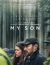 2021年英国惊悚犯罪片《我的儿子》BD中英双字